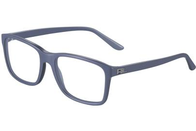 7e04a86dea Buy the right glasses for your face shape