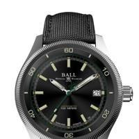 Ball Watch Co