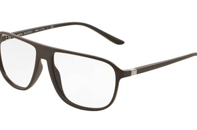 Best Glasses Frames Round Face : Buy the right glasses for your face shape Best ...