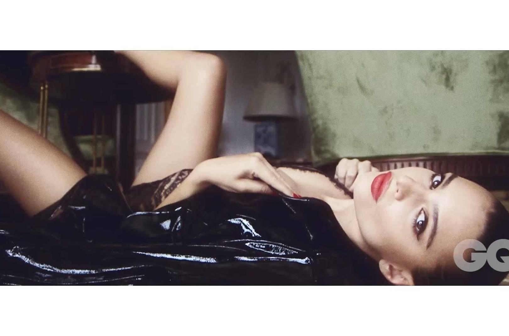 Youtube Katy Perry nude (57 pics), Feet