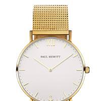Paul Hewitt 'Sailor Line' watch