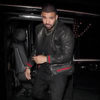 1. Drake