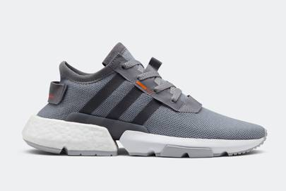 POD-S3.1 trainers by Adidas Originals