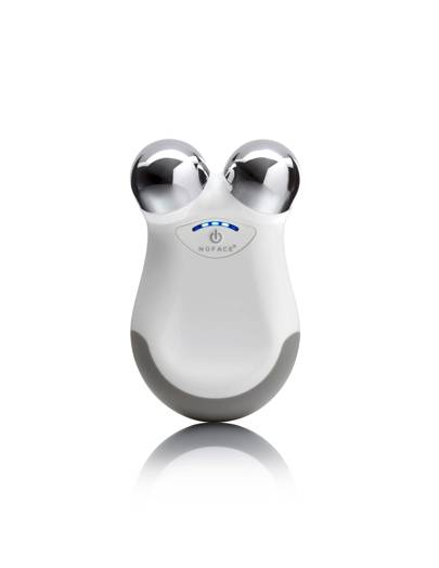 NuFace Mini Facial Toner