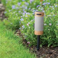 Diggit Bluetooth Outdoor Speaker by KitSound