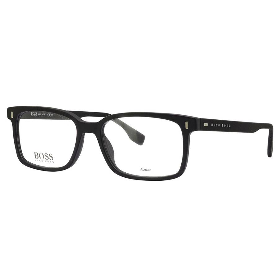 e502c75ae6 Best men s eyeglasses 2019