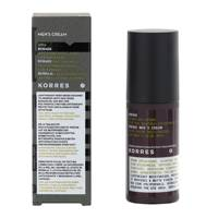 Korres Borage Anti-Shine Moisturiser