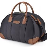 Billingham overnight bag
