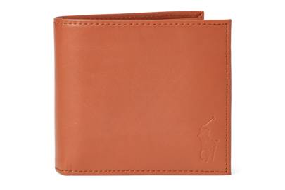 a0adcb64134d Best wallets for men | British GQ