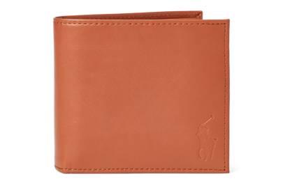 Wallet by Ralph Lauren