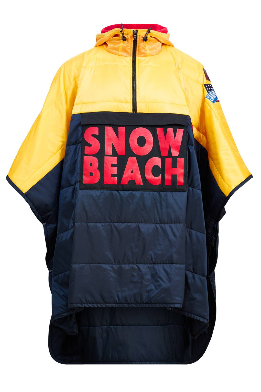 d704b9d25798 Every item in the Ralph Lauren Snow Beach collection