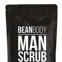 Man Scrub by Bean Body