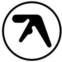 1) Tuesday 17 April. Classic Album Sundays presents: Aphex Twin's Selected Ambient Works 85-92 at Jazz Café