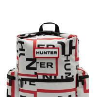 Backpack by Hunter