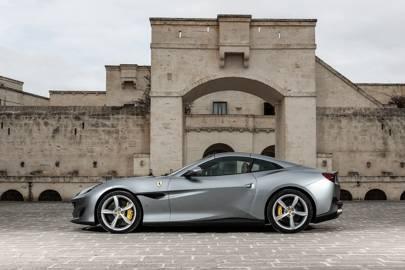 Ferrari Magazine Pdf