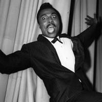 Legend: Little Richard