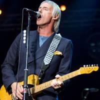 47. Paul Weller