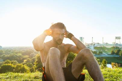 Five fitness tips to boost your new year workout