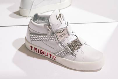 How to get your hands on the Giuseppe Zanotti x Michael Jackson trainers 07b0e452a