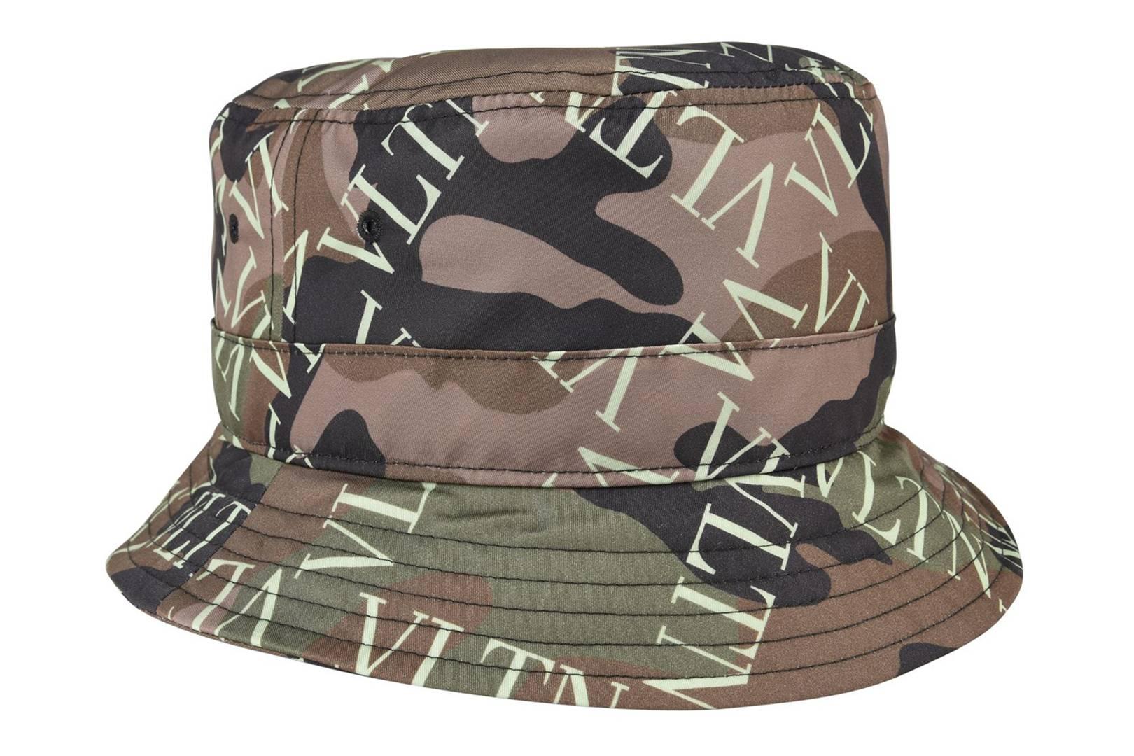 afd671d80f7 Best men s bucket hats