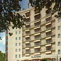 The Dorchester, 53 Park Ln, Mayfair, London W1K