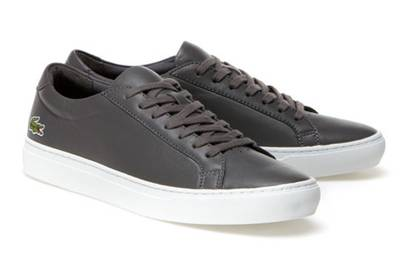 Lacoste L12.12 trainers