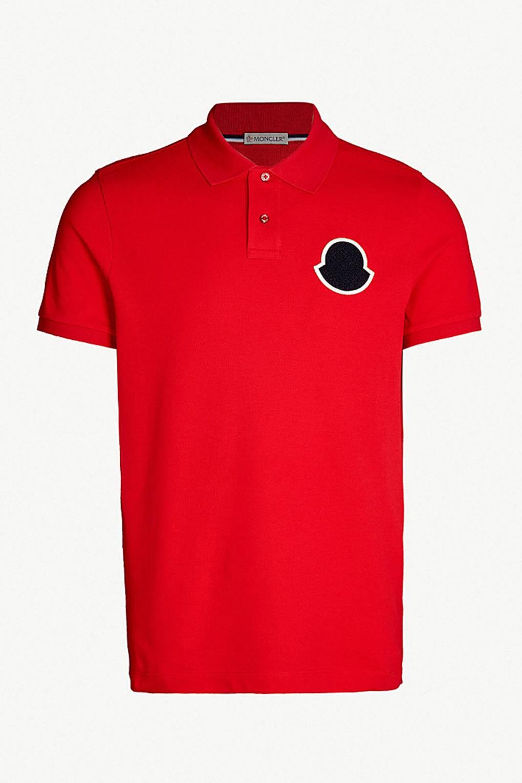 1f169970eb5a Best men s polo shirts