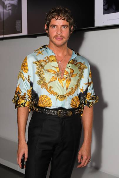 GQ s 50 best-dressed men 2018  c35105653