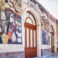 6) Secretaría de Educación Pública