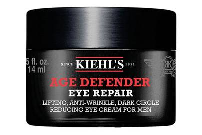 Age Defender Eye Repair by Kiehl's