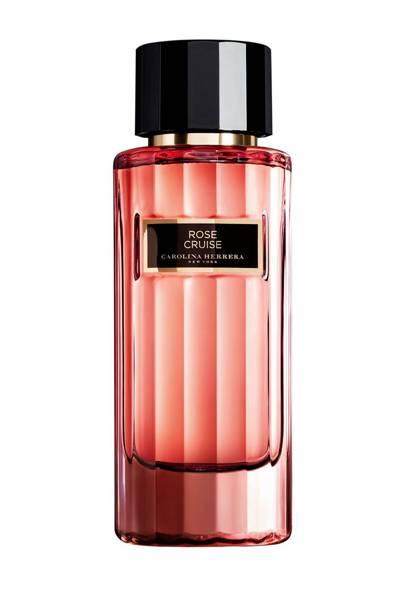 Fragrance by Carolina Herrera