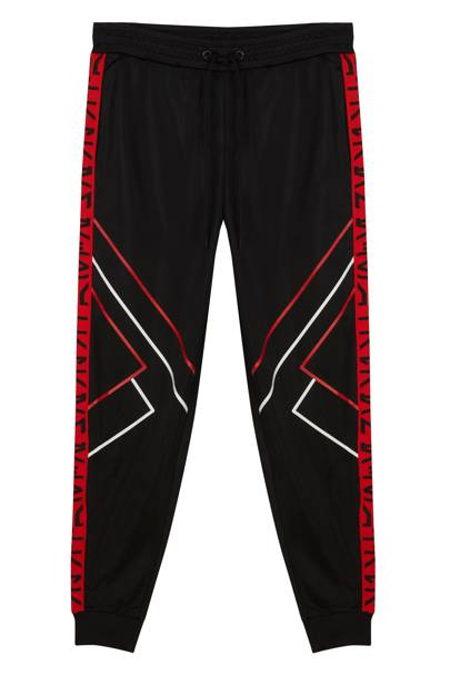 Tracksuit bottoms by Asos x Star Wars