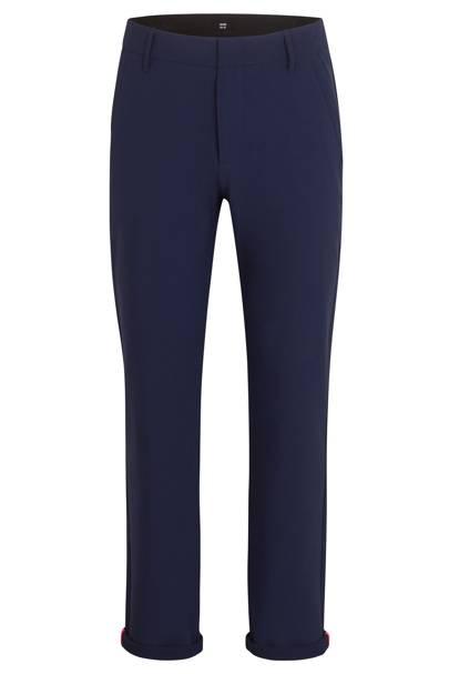 Rapha Loopback trousers