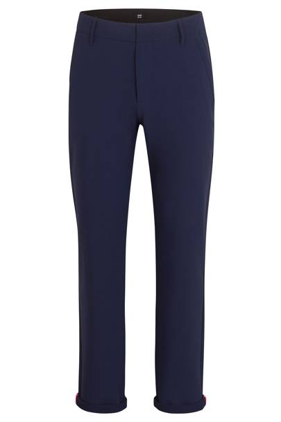 Rapha Loopback trousers