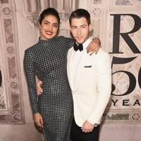 Bringing timeless appeal to the Ralph Lauren 50th anniversary celebrations