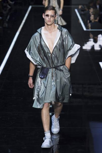 summer dresses 2019