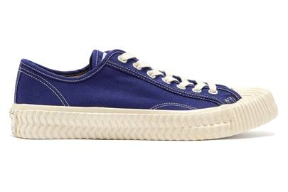 Plimsolls by Excelsior