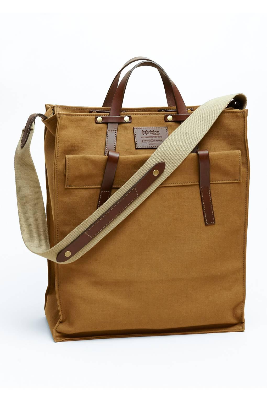 Manchester Superdry Super Shearling Satchel Handbags Shop Womens Bags COLOUR-dark  grey d499b8b525af0