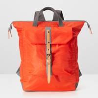 Ally Capellino x Tokyo Bike backpack