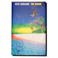 Alex Garland's The Beach