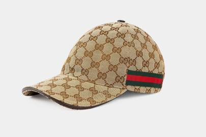4df9e89ec03 Best men s caps for the summer