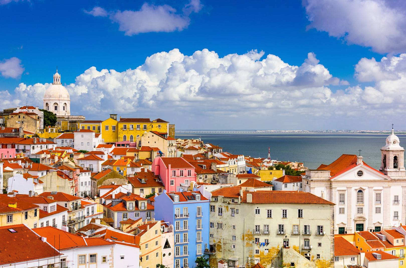 Lisbon City Guide Best Hotels Restaurants And Bars British Gq Pashmina Beautiful Four Season 039 80
