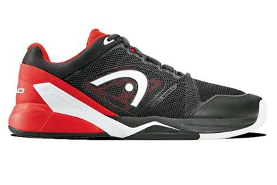 Revolt Pro 2.0 trainers by Head