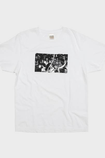 Noon Goons T-shirt