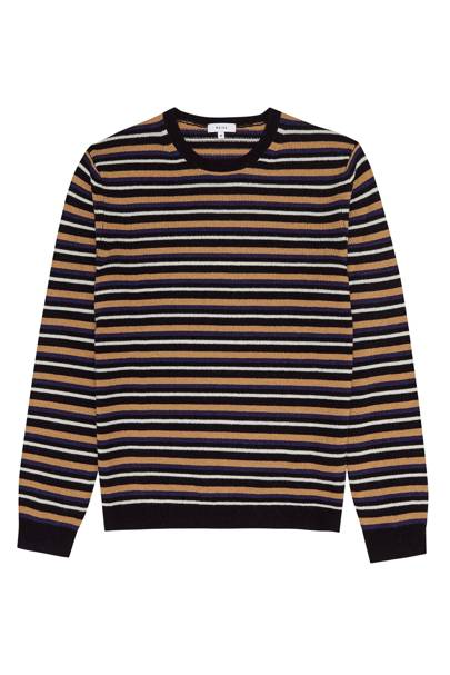 Jumper by Reiss