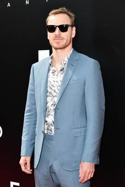 e82c66e4eaa1e2 GQ s 50 best-dressed men 2018