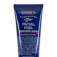Facial Fuel Energising Scrub by Kiehl's