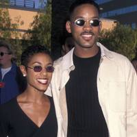 f711b92b Will Smith and Jada Smith's most iconic Nineties looks, ranked in order