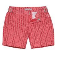 Orlebar Brown 'Russell' swim shorts