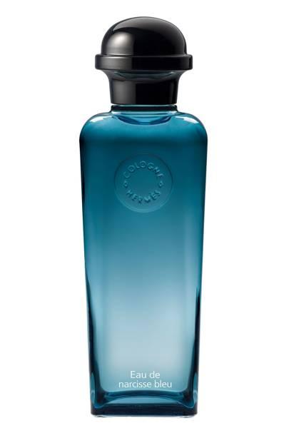 Eau de Narcisse Bleu by Hermes